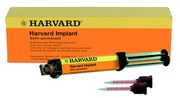 Harvard Implant Semi-permanent