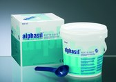 Alphasil perfect putty soft